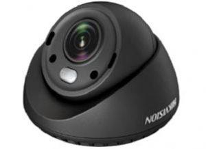 آشنایی با انواع دوربین مداربسته خودرو