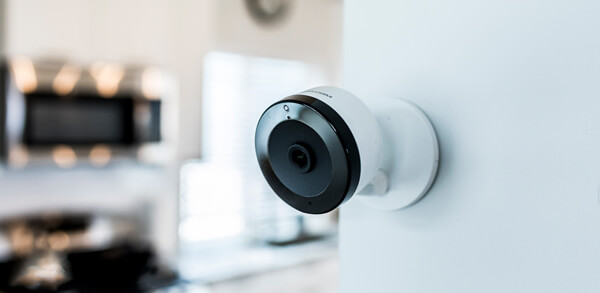 5 گام خرید دوربین مداربسته هوشمند خانگی