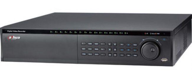 کیفیت ضبط دستگاه DVR به چه عواملی وابسته است؟