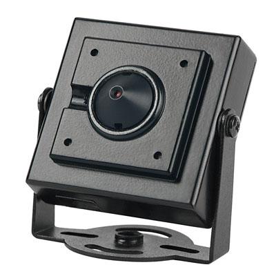 دوربین مداربسته مینیاتوری چیست؟